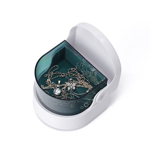 hde-cordless-ultrasonic-jewelry-denture-cleaner-sonic-range-ring-watch-teeth-wireless-polisher