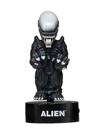 Alien Body Knocker - Sci Fi Xenomorph NEW /ITEM#G839GJ UY-W8EHF3127976