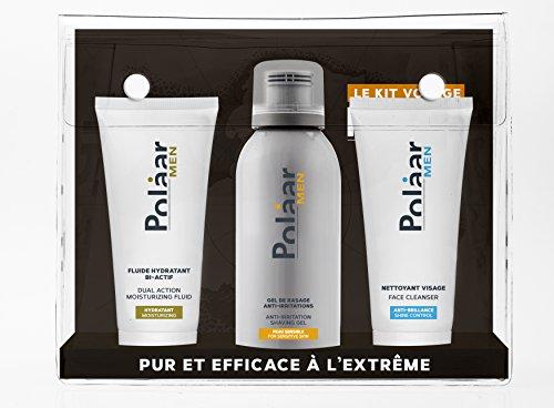 polaar-kit-de-voyage-coffret-cadeau-soins-pour-homme