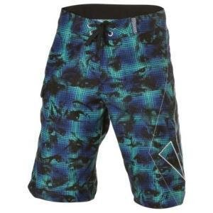 Volcom Board Shorts Playered Mod Men&#8217;s SwimWear