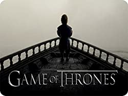 Game Of Thrones OE_MOUSEPAD_1553