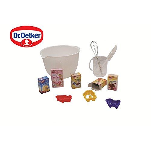 tanner-03093-dr-oetker-backschussel-mit-zubehor-metall-schneebesen-teigschaber-messbecher-3-ausstech