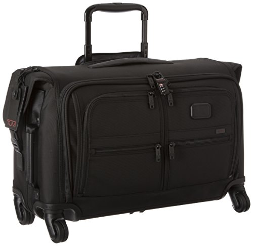 Tumi-Alpha-2-Carry-On-4-Wheel-Garment-Bag