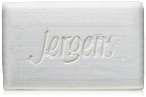 jergens-mild-soap-personal-4-count-35-ounce-pack-of-6