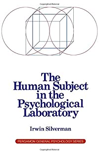 Spin-flip Raman Laser (Progress in Quantum Electronic) download ebook