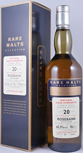rose-banque-1981-20-years-limited-edition-cask-strength-single-malt-scotch-whisky-en-le-diageo-rare-