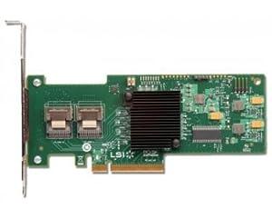 IBM Part # 46M0831,