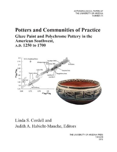 essay on communities of practice I would like to build in an essay requirement into my case- afnr course in order to help the students develop their technical and scientific writing.