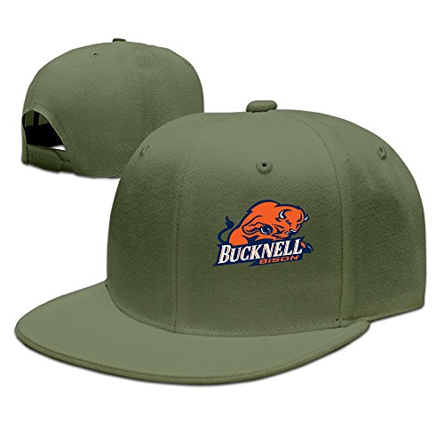 Cute Bucknell Bison Visor Hats Soccer Team CapCool Hat (Bucknell Football compare prices)