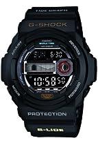 Casio G-Shock GLX-150-1ER G Shock Watch Armbanduhr Uhr