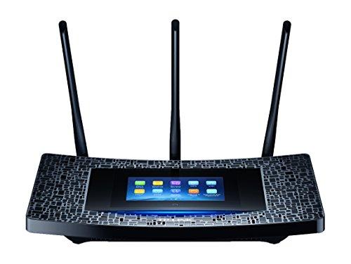 tp-link-ac1900-desktop-wi-fi-range-extender-w-touchscreen-interface-re590t
