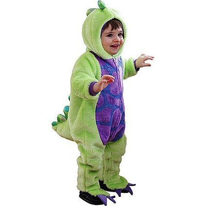Carters Baby Costumes front-1076220