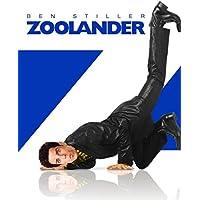 Zoolander HD Movie Rentals
