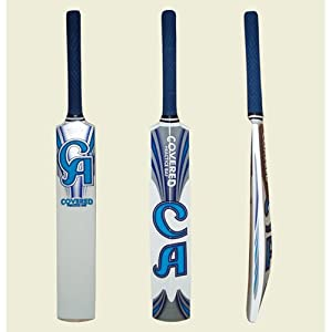 CA Covered English Willow Cricket Bat