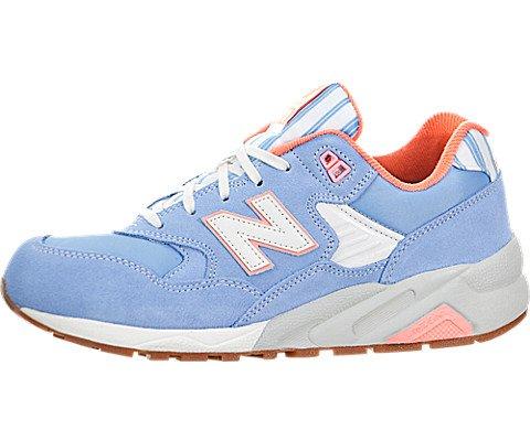 new-balance-wrt580-womens-suede-mesh-trainers-light-blue-365-eu