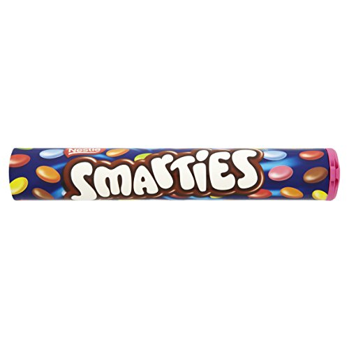 smarties-giant-tube-150-g-pack-of-15