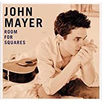 「Room For Squares(ルーム・フォー・スクエア)」