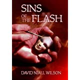 Sins of the Flash (Tommy Doyle Mysteries Book 1) ~ David Niall Wilson