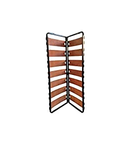liste de cadeaux de thais x matelas accessoires blanc. Black Bedroom Furniture Sets. Home Design Ideas