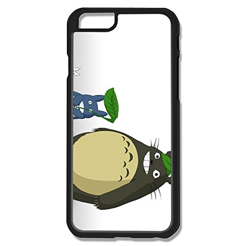 IPhone 6 Cases Summer Smile Totoro