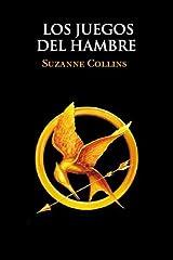 Los juegos del hambre / The Hunger Games de Suzanne Collins, Edición en Español