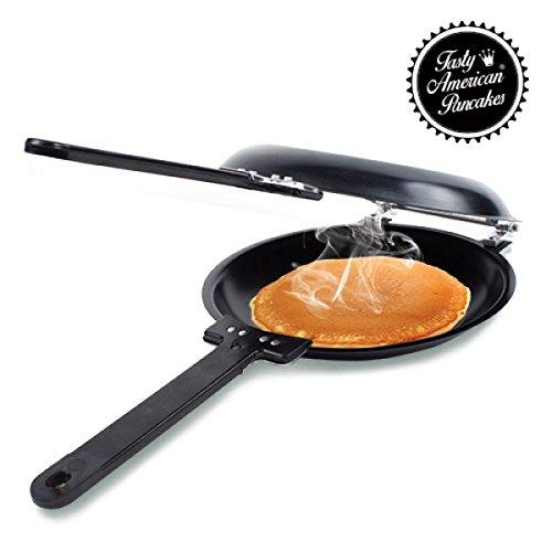 Poêle à Pancakes 19 cm