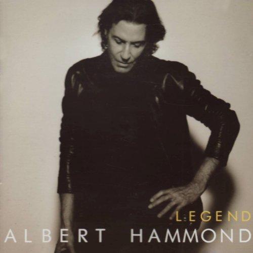 ALBERT HAMMOND - Del guateque a la discoteca (Cd 7) - Zortam Music