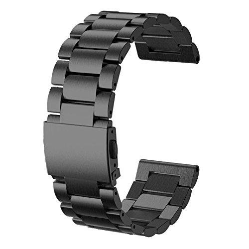 malloom-nueva-moda-brazalete-de-acero-inoxidable-correa-de-muneca-watch-band-para-garmin-fenix-3-neg