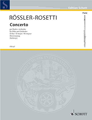 schott-rosetti-rosler-antonio-concerto-d-major-murray-c17-flute-and-orchestra-partition-classique-bo