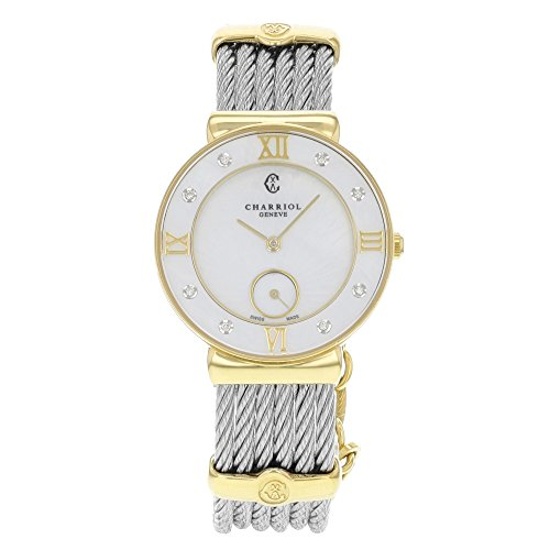 charriol-st-tropez-womens-mother-of-pearl-diamond-dial-two-tone-st30yd56009-watch-with-bracelet