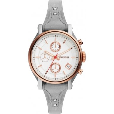 Fossil ES4045 Reloj de Damas