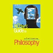 The Bluffer's Guide® to Philosophy Sample | [Jim Hankinson]