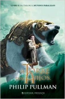 Torre Dos Anjos: Philip Pullman: 9789722330589: Amazon.com: Books