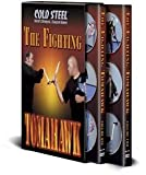 Training Dvd: Fighting Tomahawk