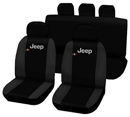 lupex-shop-jeepngs-coprisedili-bicolore-nero-grigio-scuro