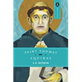 Saint Thomas Aquinas: The Dumb Ox ~ G.K. Chesterton