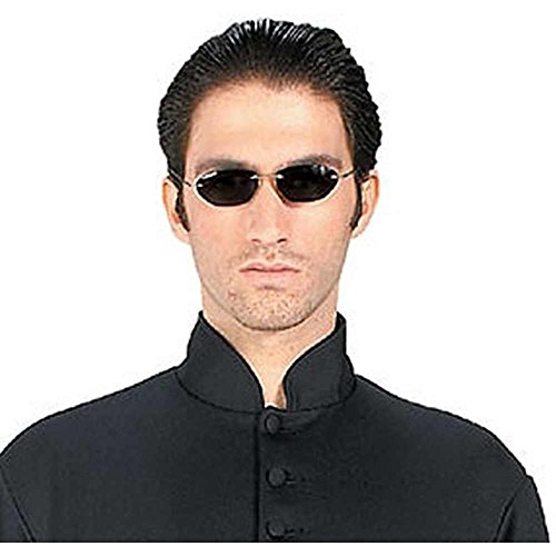 Rubie's Costume Co Matrix 2 Neo Glasses Costume - 1