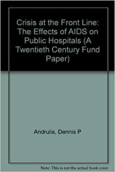 the effects of hiv essay This paper focuses on the impact - psychosocial, cultural and economic of hiv/ aids and its related sexual health problems on the individual as.