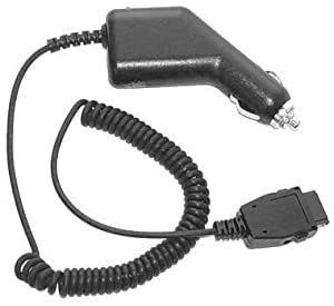 Car Charger For LG C1300, C1500, C2000