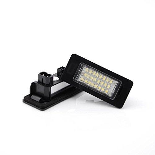 lightec24r-led-kennzeichenbeleuchtung-module-bmw-1er-3er-5er-x1-x3-x5-x6-mit-zulassung