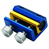 Motion Pro 08-0182 Cable Luber (Color: Blue, Tamaño: Cable Housing)