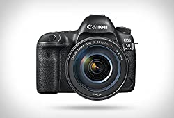 Expert Shield - THE Crystal Clear Screen Protector for: Canon EOS 5D MKIII *Lifetime Guarantee*