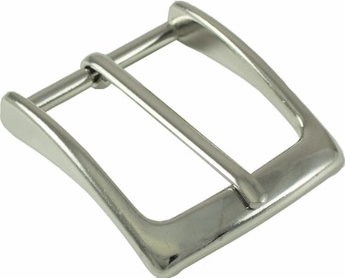 springfield-leather-company-1-1-2-midtown-style-buckle-polished-nickel-plate