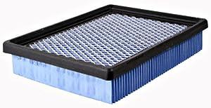 Purolator PA33590 PureONE Air Filter