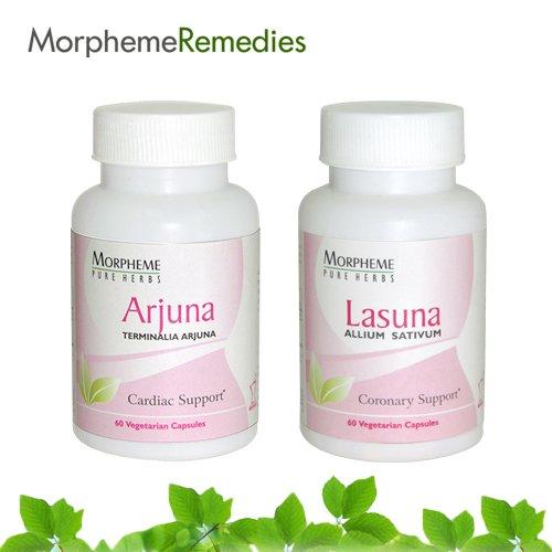 Natural Herbal Remedies High Blood Pressure