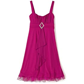 dresses for girls 7-16