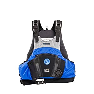 Harmony LP 6.6 PFD (Personal Floatation Device)