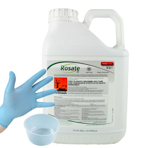 5ltrs-rosate-36-concentrate-free-120ml-gallipot-gloves-dilutes-to-make-165-ltrs-very-strong-glyphosa
