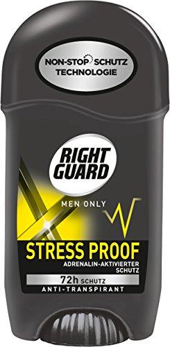 right-guard-stress-proof-lot-de-6-deodorants-stick-efficacite-72-h-50-ml
