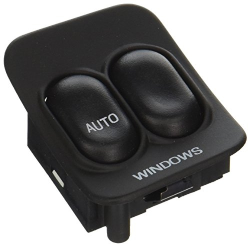 Motorcraft SW7082 Power Window Switch (Ford Ranger Power Window Switch compare prices)